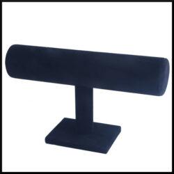 display armband