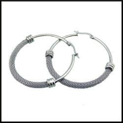 örhänge ring