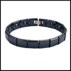 Armband Magnet