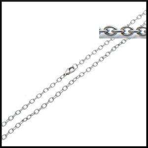 Halsband Gles Ankarlänk